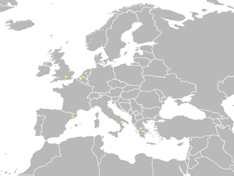 bozza-map