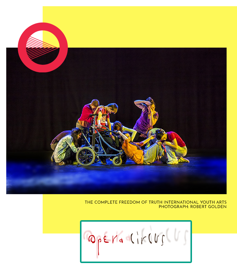 opera-circus-partner