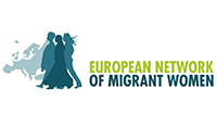 European Network of Migrant Woman