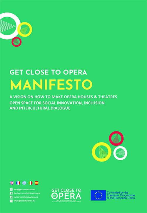 GCTO Manifesto